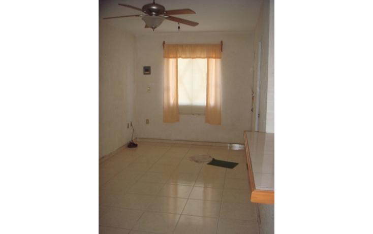 Foto de casa en venta en  , playa linda, veracruz, veracruz de ignacio de la llave, 1553850 No. 02