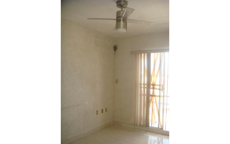 Foto de casa en venta en  , playa linda, veracruz, veracruz de ignacio de la llave, 1553850 No. 04