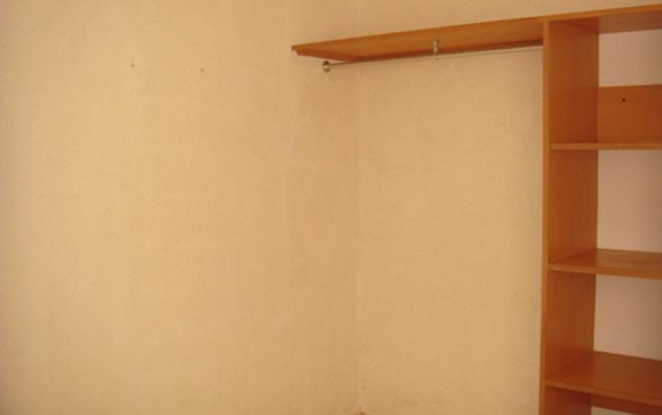Foto de casa en venta en  , playa linda, veracruz, veracruz de ignacio de la llave, 1553850 No. 08