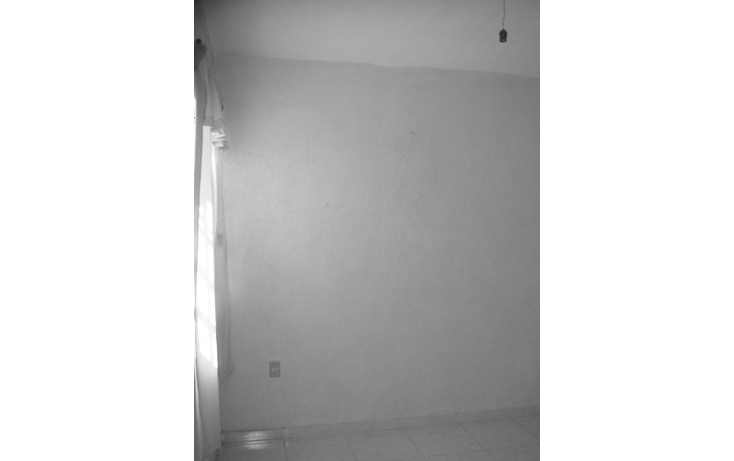 Foto de casa en venta en  , playa linda, veracruz, veracruz de ignacio de la llave, 1553850 No. 09