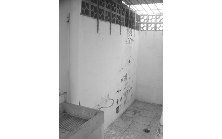 Foto de casa en venta en  , playa linda, veracruz, veracruz de ignacio de la llave, 1553850 No. 10