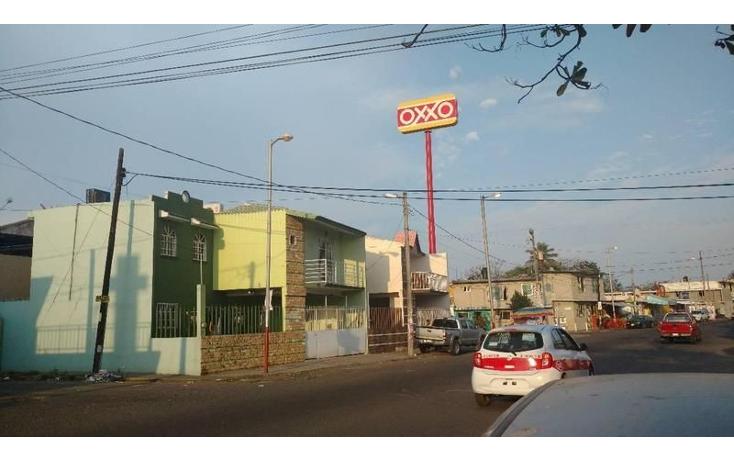 Foto de casa en venta en  , playa linda, veracruz, veracruz de ignacio de la llave, 1739612 No. 04