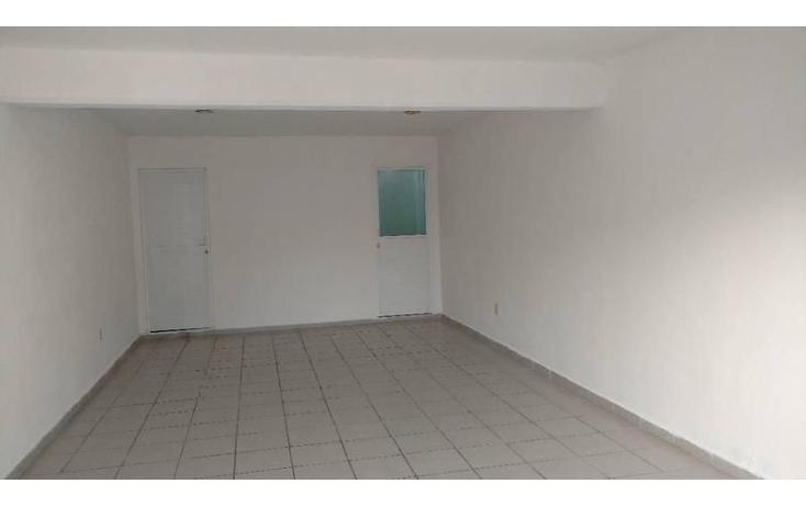 Foto de casa en venta en  , playa linda, veracruz, veracruz de ignacio de la llave, 1739612 No. 06