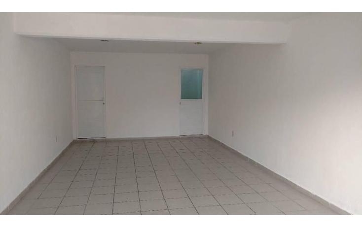 Foto de casa en venta en  , playa linda, veracruz, veracruz de ignacio de la llave, 1739612 No. 07