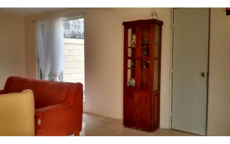 Foto de casa en venta en  , playa linda, veracruz, veracruz de ignacio de la llave, 1934654 No. 02