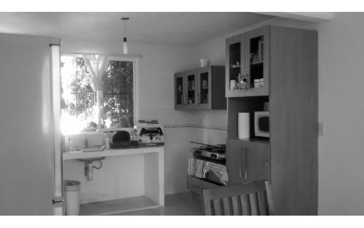 Foto de casa en venta en  , playa linda, veracruz, veracruz de ignacio de la llave, 1934654 No. 04