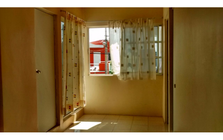 Foto de casa en venta en  , playa linda, veracruz, veracruz de ignacio de la llave, 1934654 No. 06