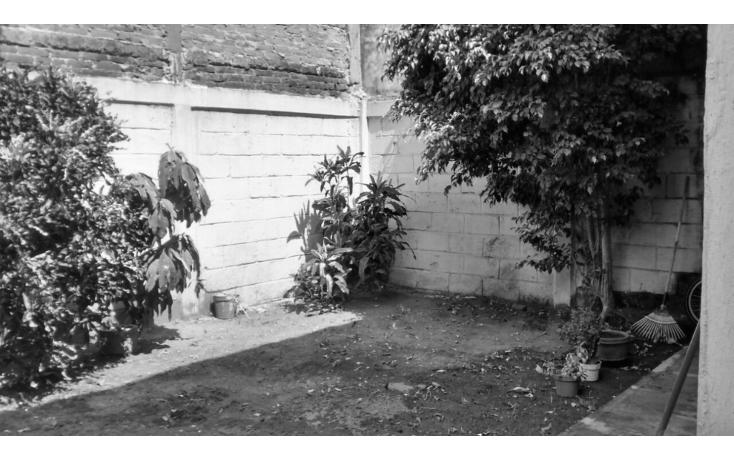 Foto de casa en venta en  , playa linda, veracruz, veracruz de ignacio de la llave, 1934654 No. 07