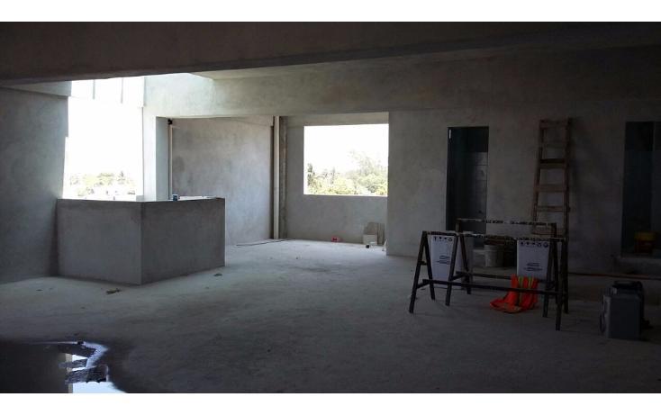 Foto de casa en renta en  , playa linda, veracruz, veracruz de ignacio de la llave, 1974958 No. 04