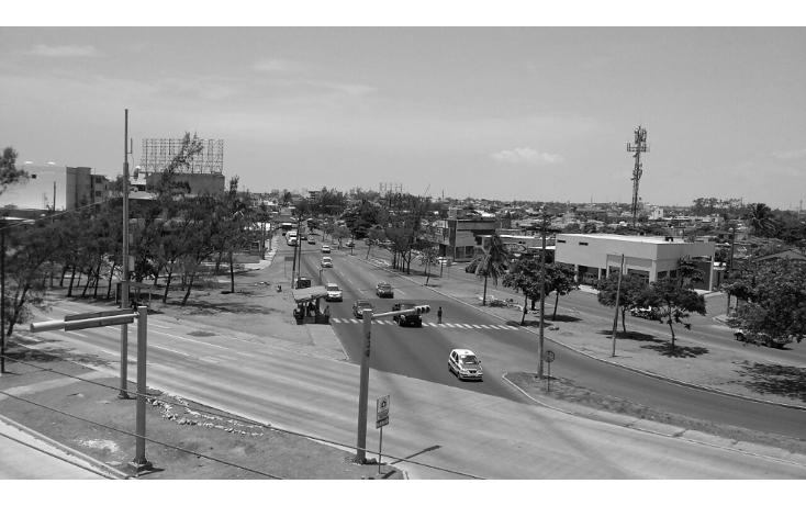 Foto de casa en renta en  , playa linda, veracruz, veracruz de ignacio de la llave, 1974958 No. 09