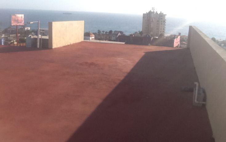 Foto de casa en venta en playa magna lote 88 manzana 42, castillos del mar, playas de rosarito, baja california norte, 1721268 no 05
