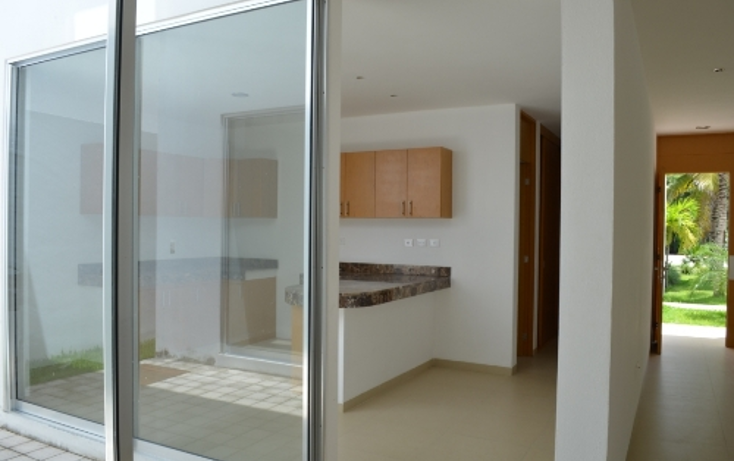 Foto de casa en venta en  , playa magna, solidaridad, quintana roo, 1046099 No. 06