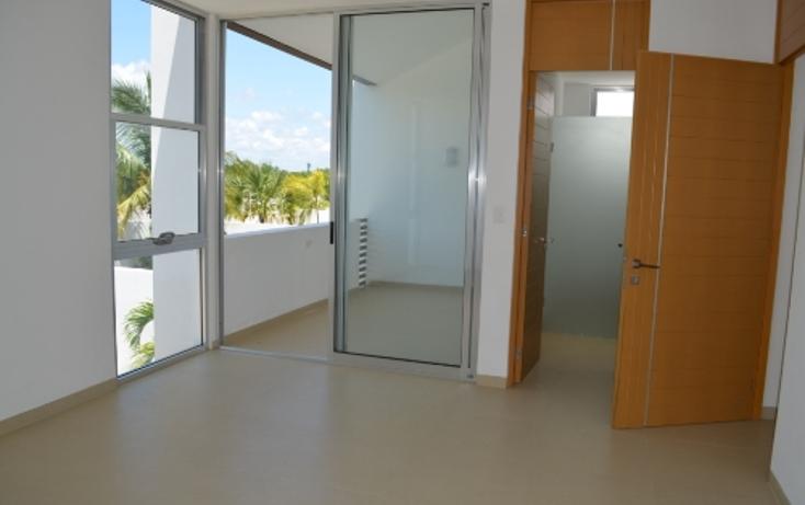Foto de casa en venta en  , playa magna, solidaridad, quintana roo, 1046099 No. 13