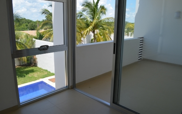Foto de casa en venta en  , playa magna, solidaridad, quintana roo, 1046099 No. 14