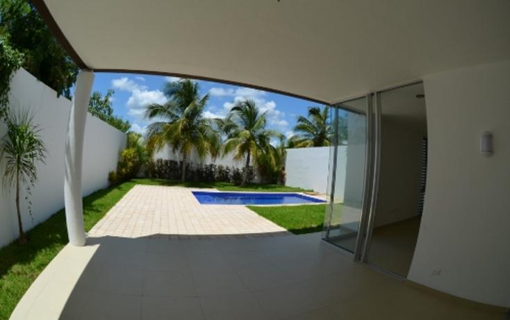 Foto de casa en venta en  , playa magna, solidaridad, quintana roo, 1046099 No. 18