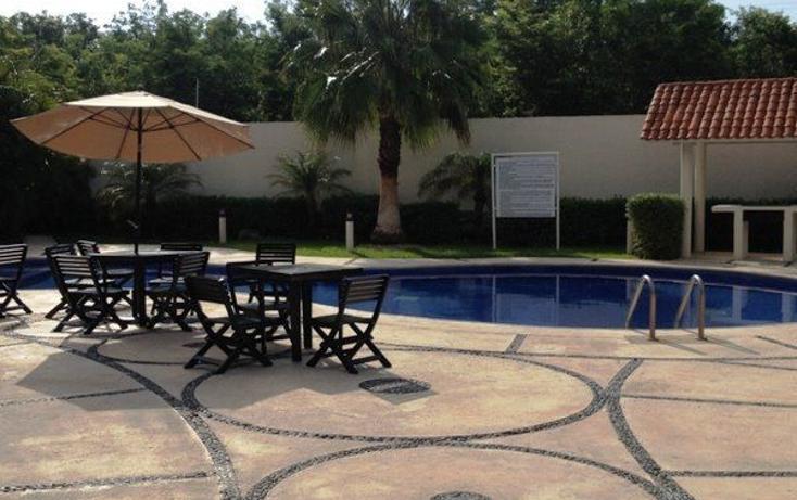 Foto de casa en venta en, playa magna, solidaridad, quintana roo, 1062683 no 07