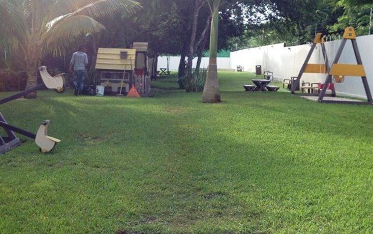 Foto de casa en venta en, playa magna, solidaridad, quintana roo, 1062683 no 08