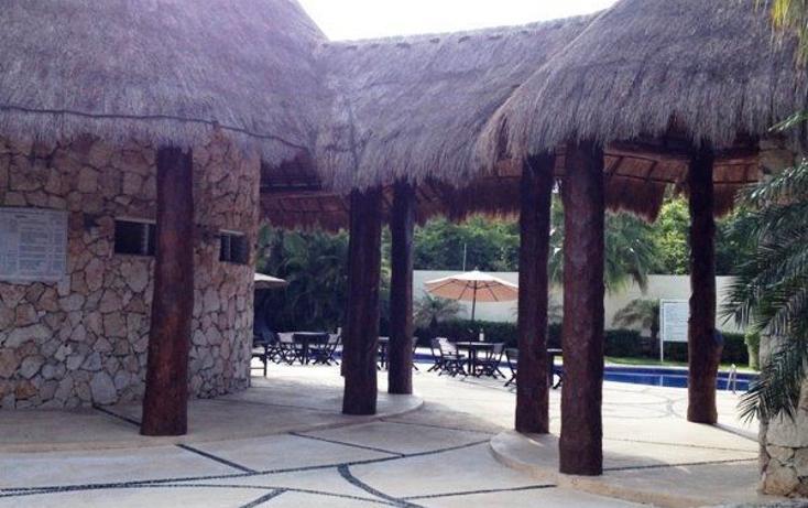 Foto de casa en venta en, playa magna, solidaridad, quintana roo, 1062683 no 10