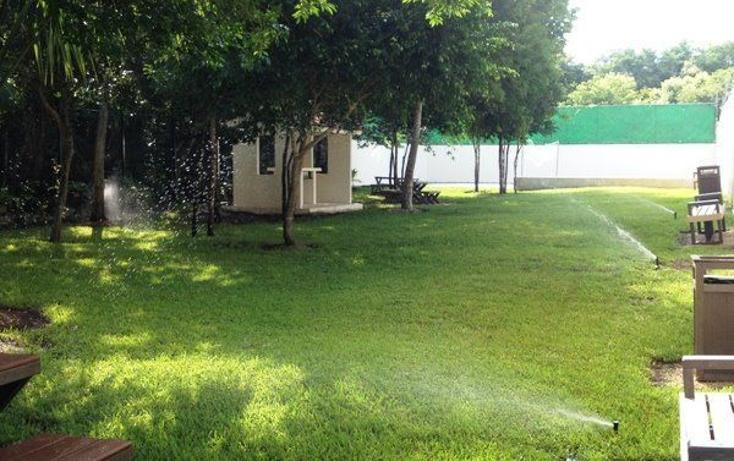 Foto de casa en venta en, playa magna, solidaridad, quintana roo, 1062683 no 14
