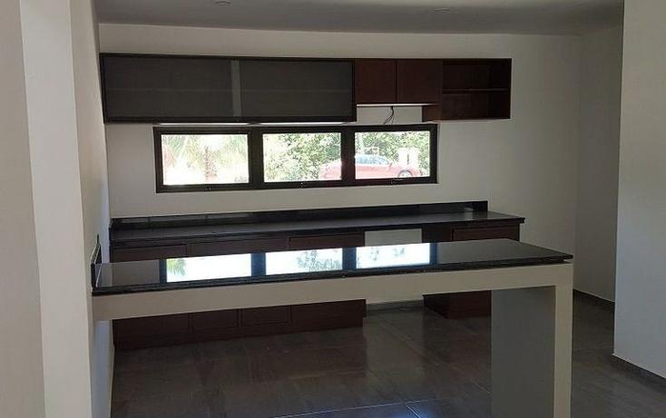 Foto de casa en venta en, playa magna, solidaridad, quintana roo, 1062683 no 15