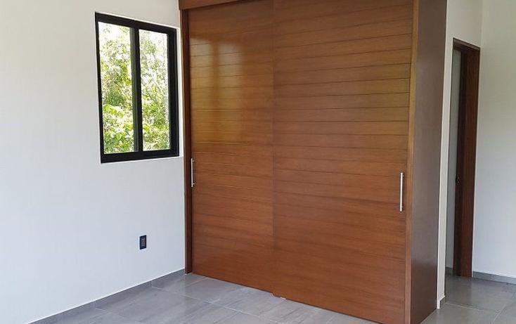 Foto de casa en venta en, playa magna, solidaridad, quintana roo, 1062683 no 17