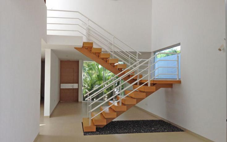 Foto de casa en venta en  , playa magna, solidaridad, quintana roo, 1064633 No. 03