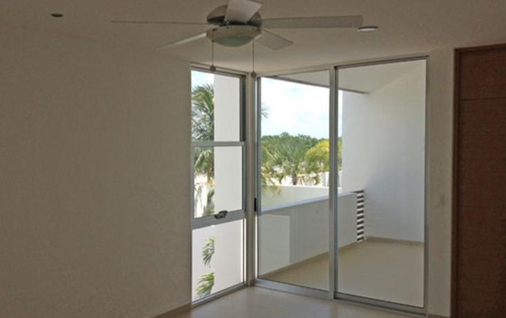 Foto de casa en venta en  , playa magna, solidaridad, quintana roo, 1064633 No. 04