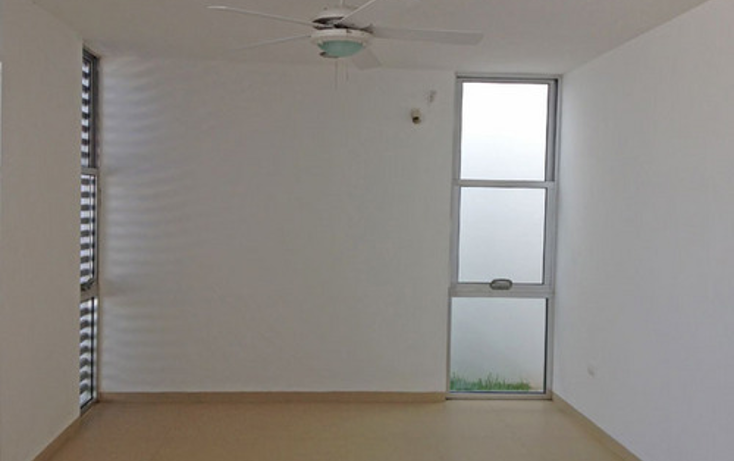 Foto de casa en venta en  , playa magna, solidaridad, quintana roo, 1064633 No. 05