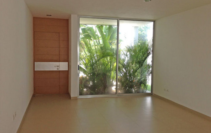 Foto de casa en venta en  , playa magna, solidaridad, quintana roo, 1064633 No. 06