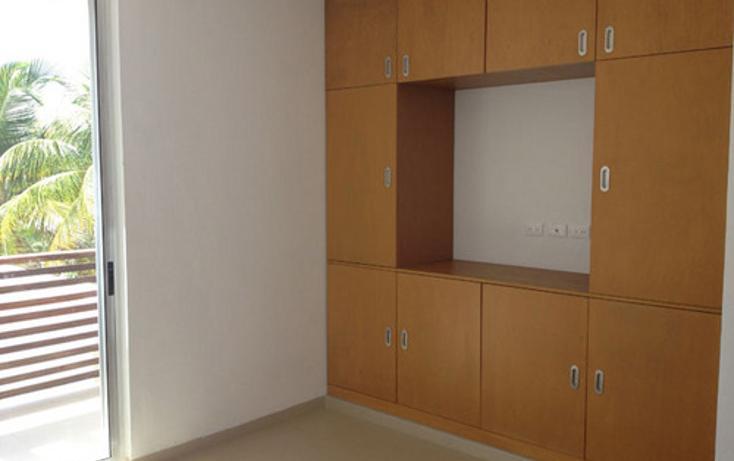 Foto de casa en venta en  , playa magna, solidaridad, quintana roo, 1064633 No. 11
