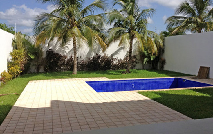 Foto de casa en venta en  , playa magna, solidaridad, quintana roo, 1064633 No. 14