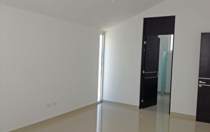 Foto de casa en venta en  , playa magna, solidaridad, quintana roo, 1064635 No. 05