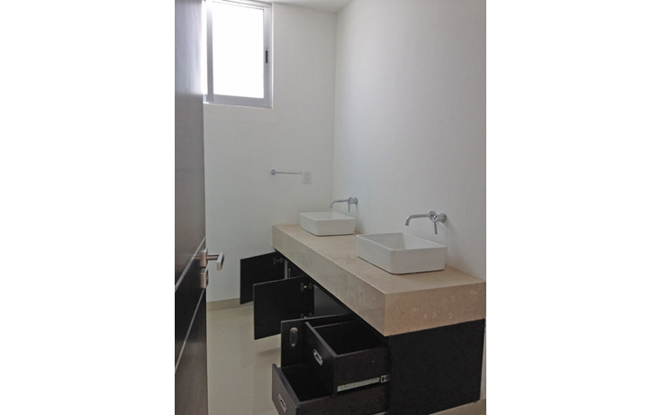 Foto de casa en venta en  , playa magna, solidaridad, quintana roo, 1064635 No. 08