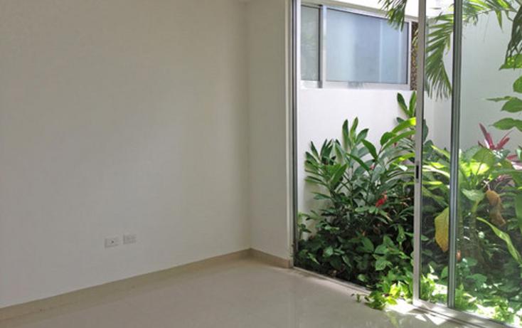 Foto de casa en venta en  , playa magna, solidaridad, quintana roo, 1064635 No. 10