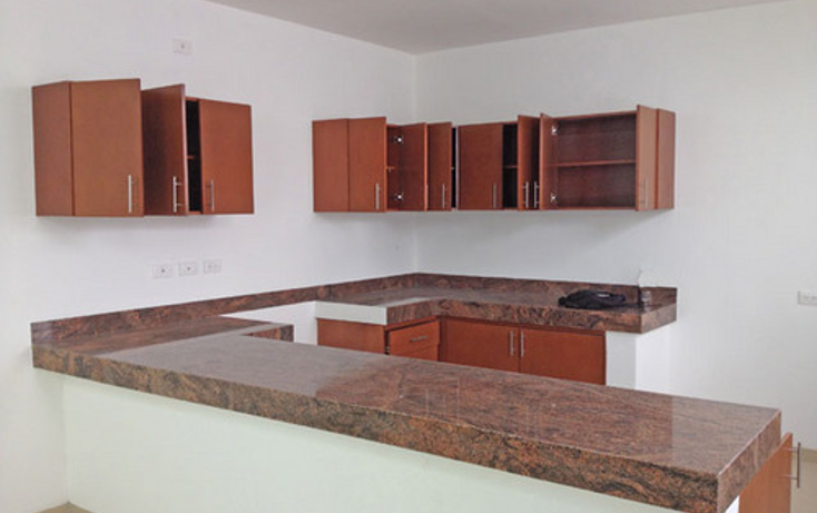 Foto de casa en venta en  , playa magna, solidaridad, quintana roo, 1064637 No. 02