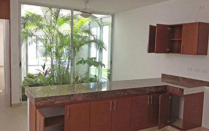 Foto de casa en venta en  , playa magna, solidaridad, quintana roo, 1064637 No. 03