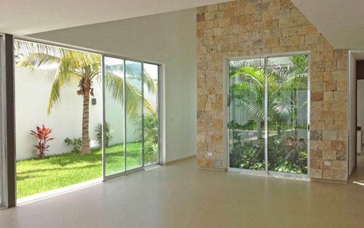 Foto de casa en venta en  , playa magna, solidaridad, quintana roo, 1064637 No. 04