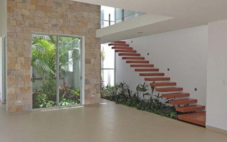 Foto de casa en venta en  , playa magna, solidaridad, quintana roo, 1064637 No. 05