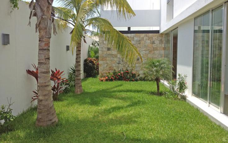 Foto de casa en venta en  , playa magna, solidaridad, quintana roo, 1064637 No. 06