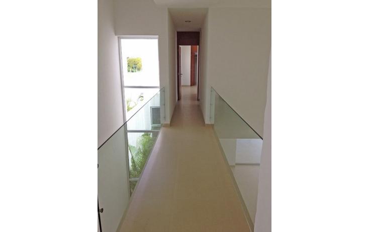 Foto de casa en venta en  , playa magna, solidaridad, quintana roo, 1064637 No. 08