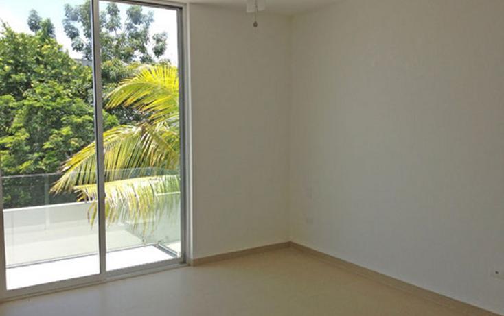 Foto de casa en venta en  , playa magna, solidaridad, quintana roo, 1064637 No. 12