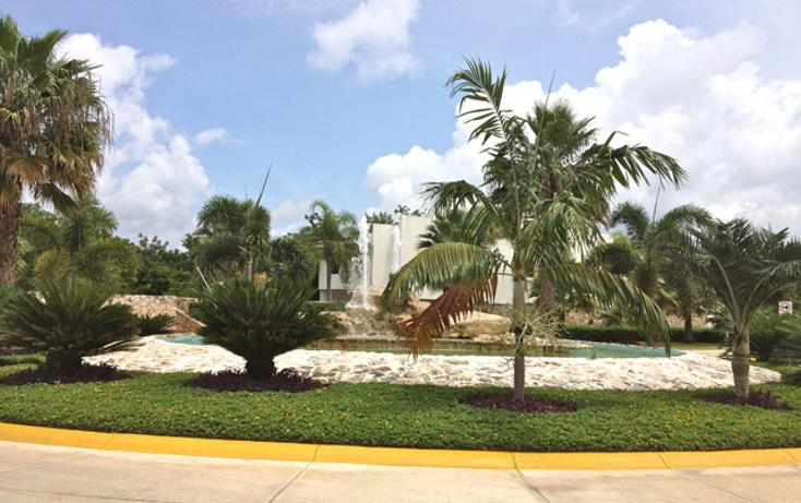 Foto de terreno habitacional en venta en, playa magna, solidaridad, quintana roo, 1064687 no 05