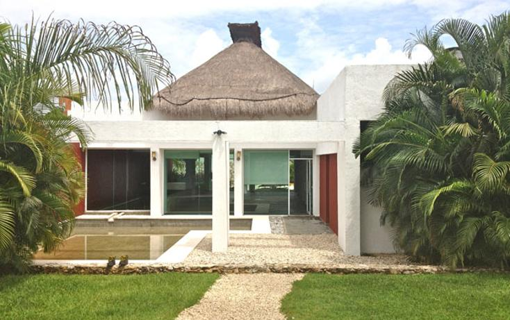 Foto de terreno habitacional en venta en, playa magna, solidaridad, quintana roo, 1064687 no 06
