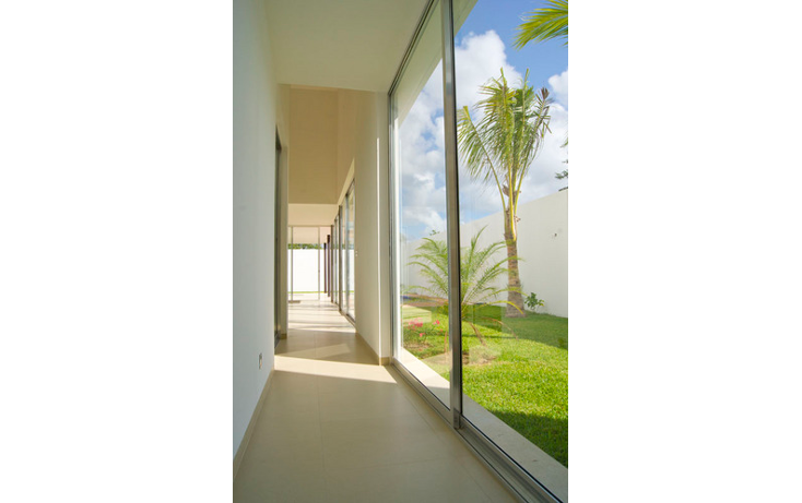 Foto de casa en venta en  , playa magna, solidaridad, quintana roo, 1065689 No. 04