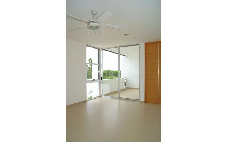 Foto de casa en venta en  , playa magna, solidaridad, quintana roo, 1065691 No. 02