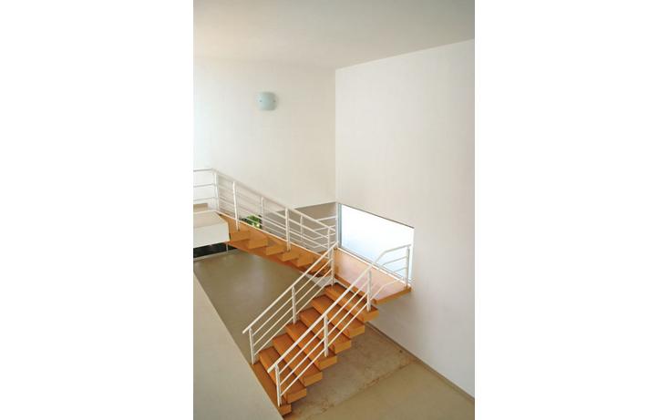 Foto de casa en venta en  , playa magna, solidaridad, quintana roo, 1065691 No. 03