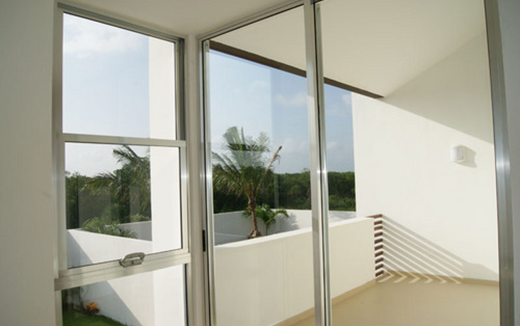 Foto de casa en venta en  , playa magna, solidaridad, quintana roo, 1065691 No. 05
