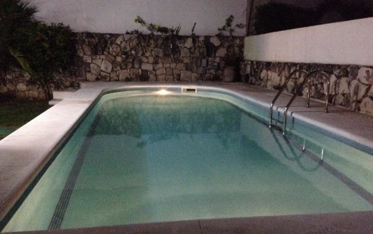 Foto de casa en venta en, playa magna, solidaridad, quintana roo, 1069959 no 03
