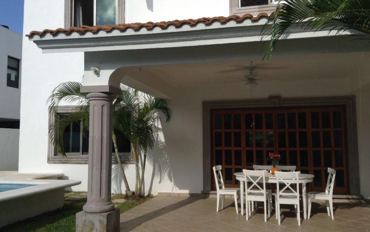 Foto de casa en venta en, playa magna, solidaridad, quintana roo, 1069959 no 04