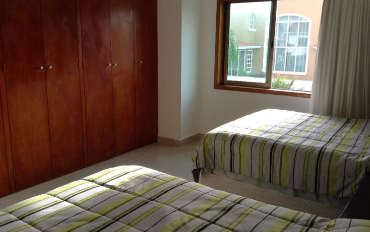 Foto de casa en venta en, playa magna, solidaridad, quintana roo, 1069959 no 10